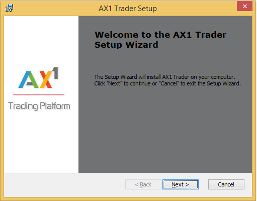 Alfa Financials | Online Brokerage for Trading, Forex CFD Futures Online & Currency Trading