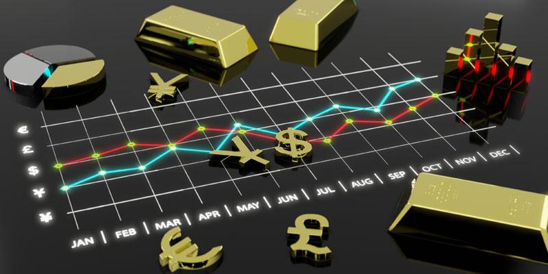 Benefits of Forex Trading | Alfa Financials